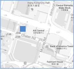 Oak Hill Advisors (Hong Kong) Ltd.